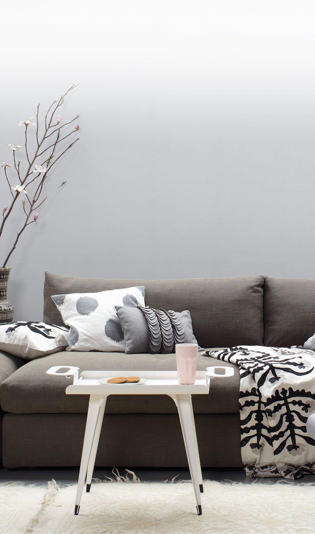 Kostenlos Mitglied werden | Westwing Home & Living