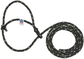 Horse And Cattle Halters Cattle Halter Heifer
