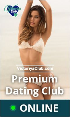 chastity dating