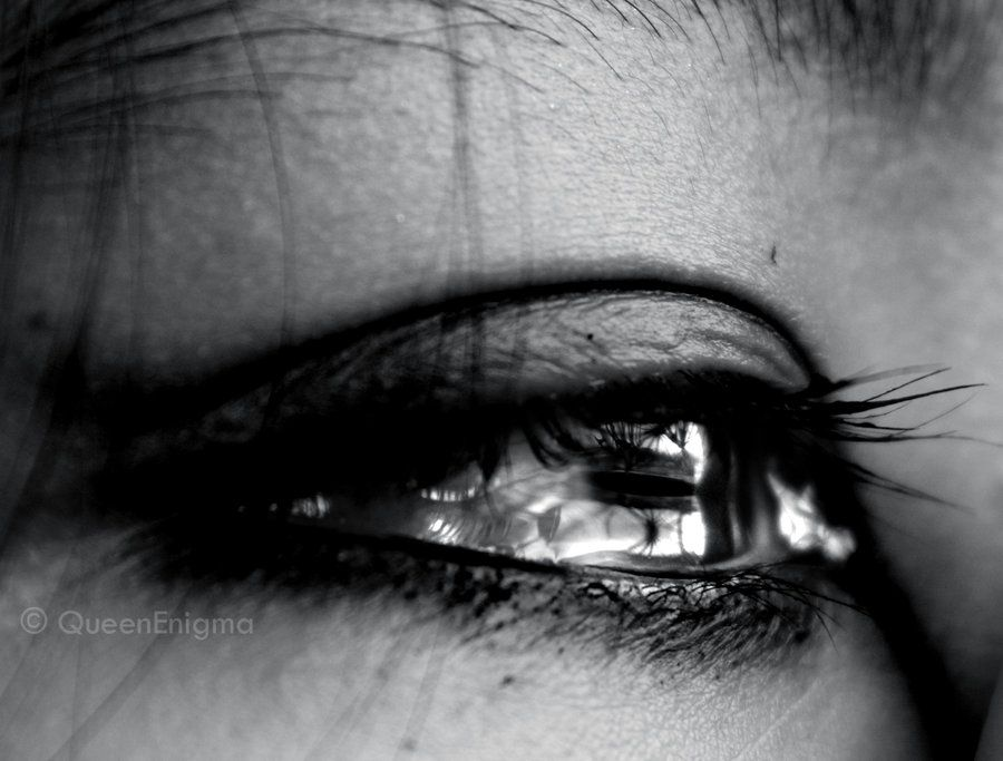 Pin By Jb Archer On Fotos Crying Eyes Eyes Tears In Heaven
