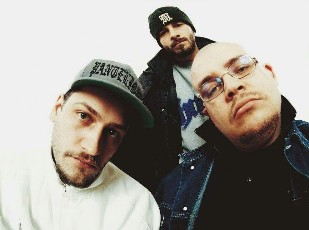 Minune hip-hop: Mafia si Parazitii, pe aceeasi scena - Arhiva noiembrie - primariacetateni.ro
