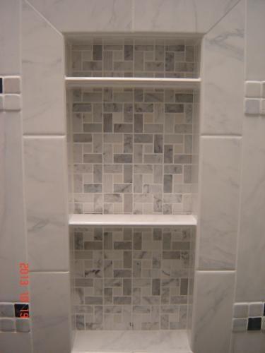 Daltile Marissa Cararra 3 In X 10 Ceramic Bullnose Wall Tile Ma03s4310cc1p2 The Home Depot