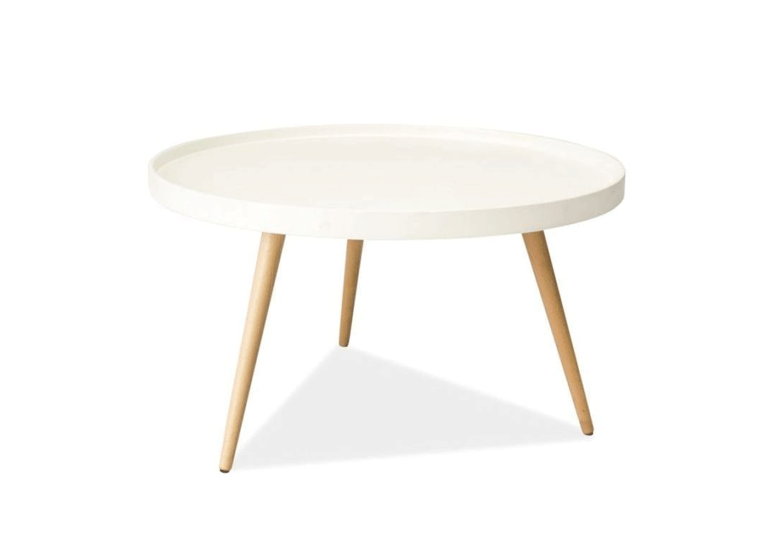 Kafijas Galdins Tagad Pieejams Http Gudras Lv Products Kafijas Galdins Gard Utm Campaign Social Autopilot Ut Coffee Table Side Table Round Side Table [ 766 x 1083 Pixel ]