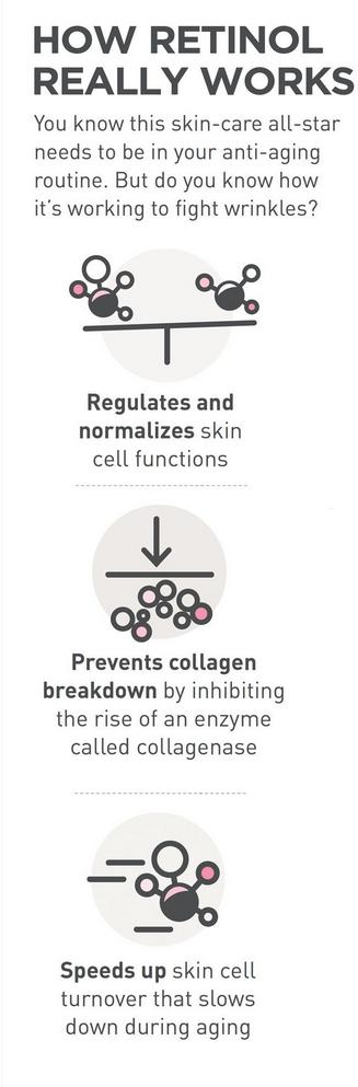 chestnut tratează varicoză