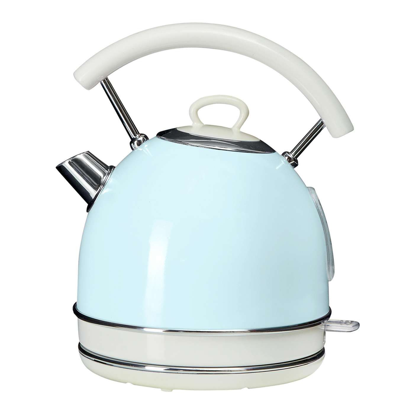 Best Kitchen Gallery: Candy Rose 1 7l Duck Egg Kettle Dunelm Decorating Pinterest of Kettles For Kitchens on rachelxblog.com