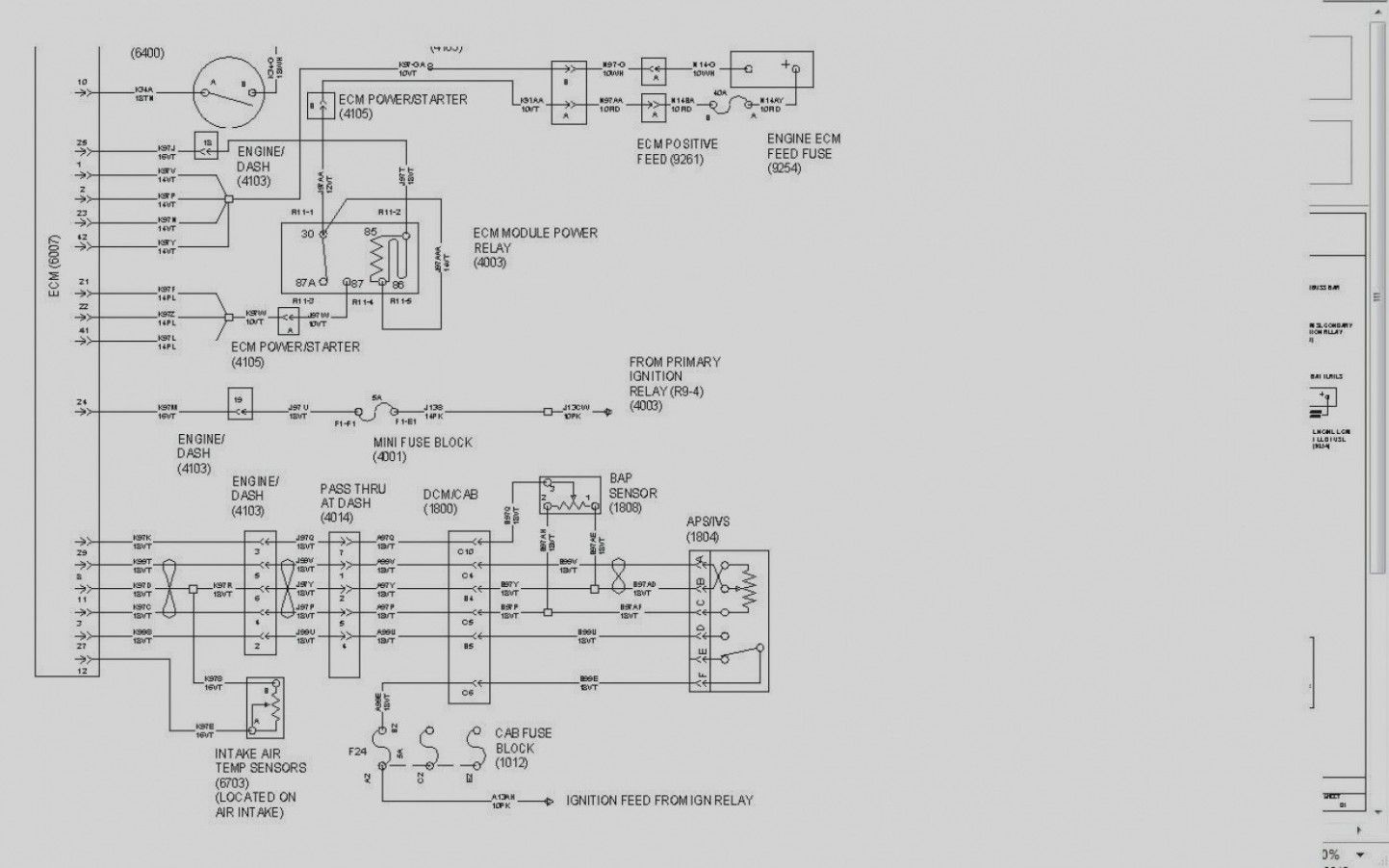 Dt7 Engine Diagram Not Working Dt7 Engine Diagram Not Working