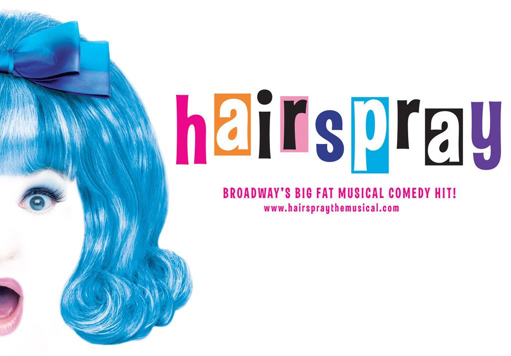 Hairspray Velma We Do Not Touch Ourselves Anywhere While On Camera Daily Actor Monologues In 2020 Musicals Monologues Hairspray