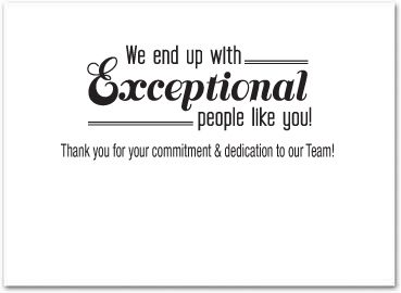 Pin by pam israelson on appreciation gratitude pinterest appreciation note to employee thecheapjerseys Images
