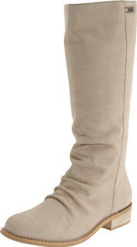 Ugg Women Winter Boots EMU Australia