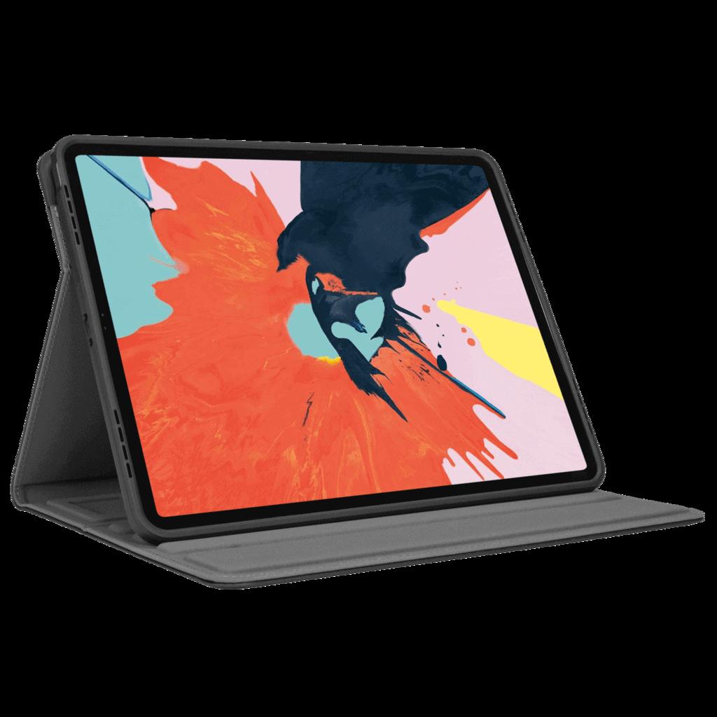 Versavu Classic Case For Ipad Pro 12 9 Inch 4th Gen 2020 And 3rd Gen 2018 Ipad Pro 12 Ipad Pro Ipad Pro 12 9