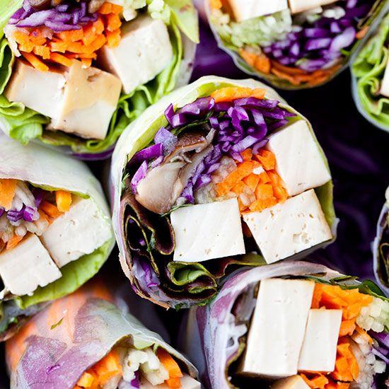 Vegan And Vegetarian Restaurants Plant Asheville Nc