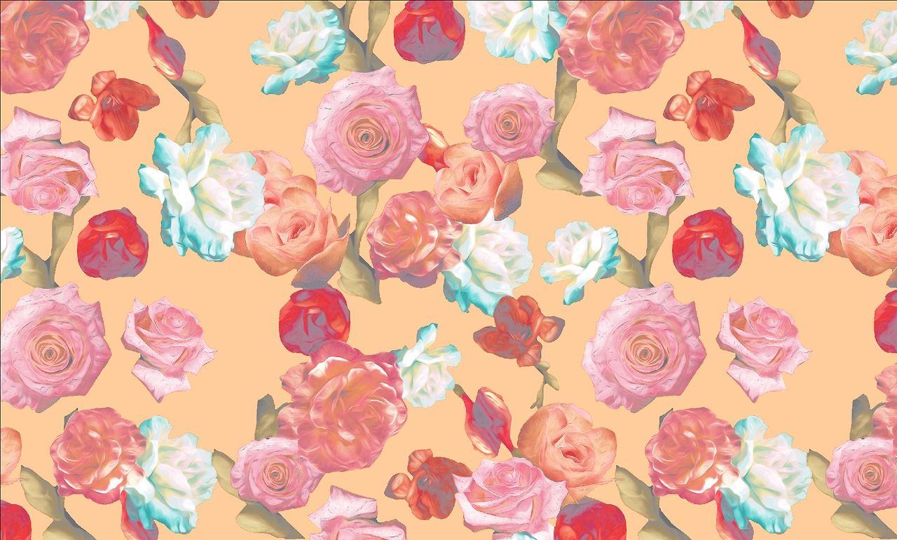Juliet - Lunelli Textil | www.lunelli.com.br