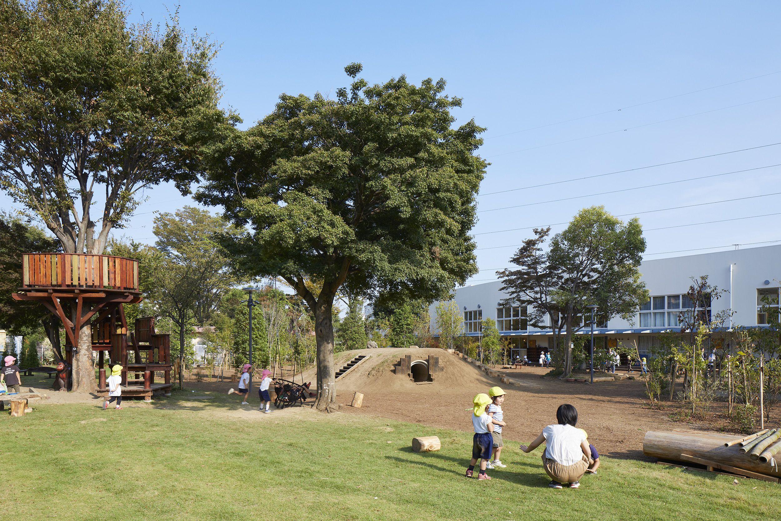 ボード 幼稚園 のピン