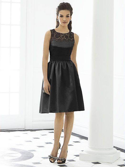 After Six Bridesmaid Dress 6644 http://www.dessy.com/dresses/bridesmaid/6644/?colorid=123#.UzHH33i9LCQ
