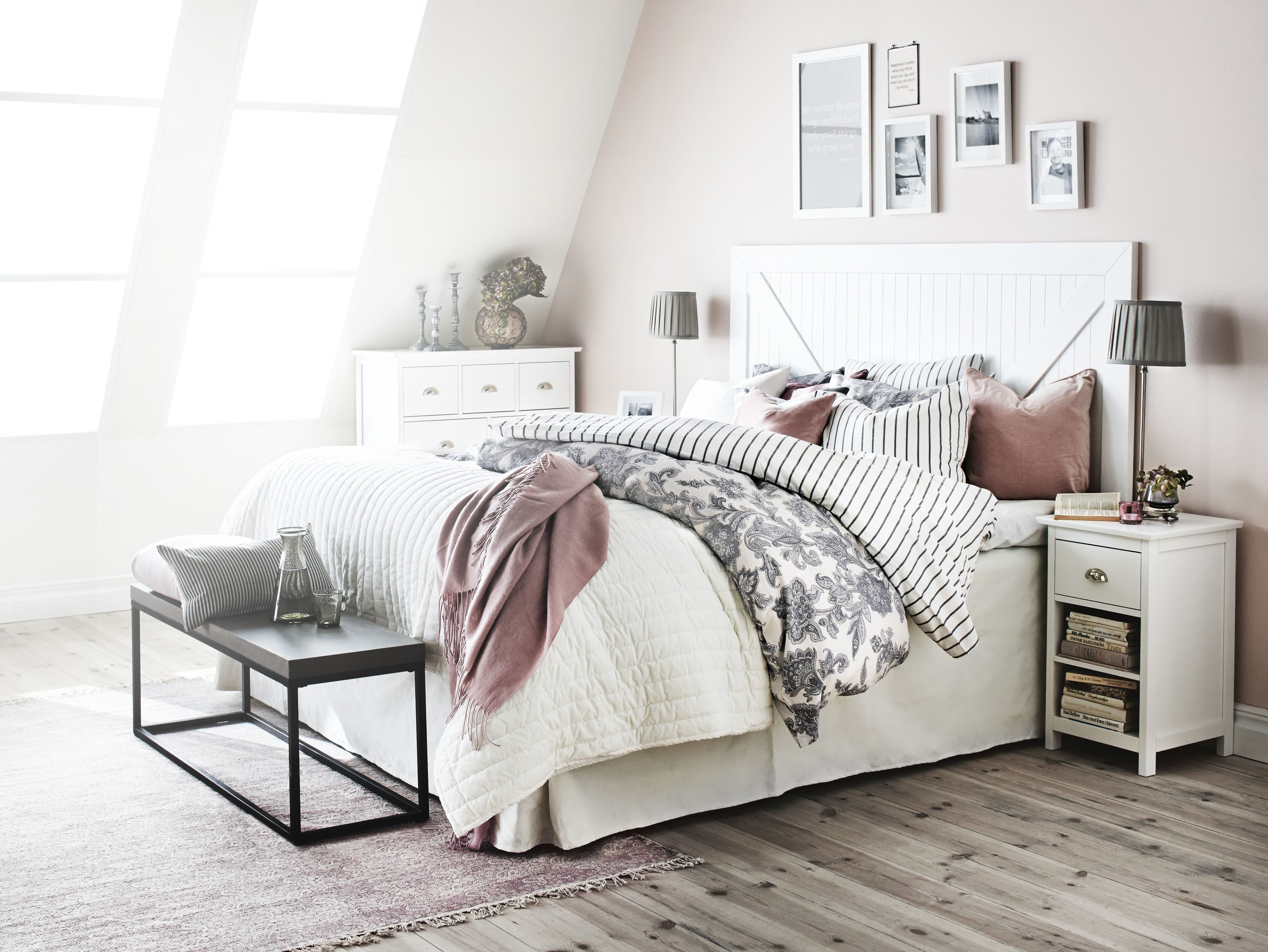 Photo of 21+ Cute Bedroom Ideas Girls That Will Make a Beautiful Dream – Pandriva