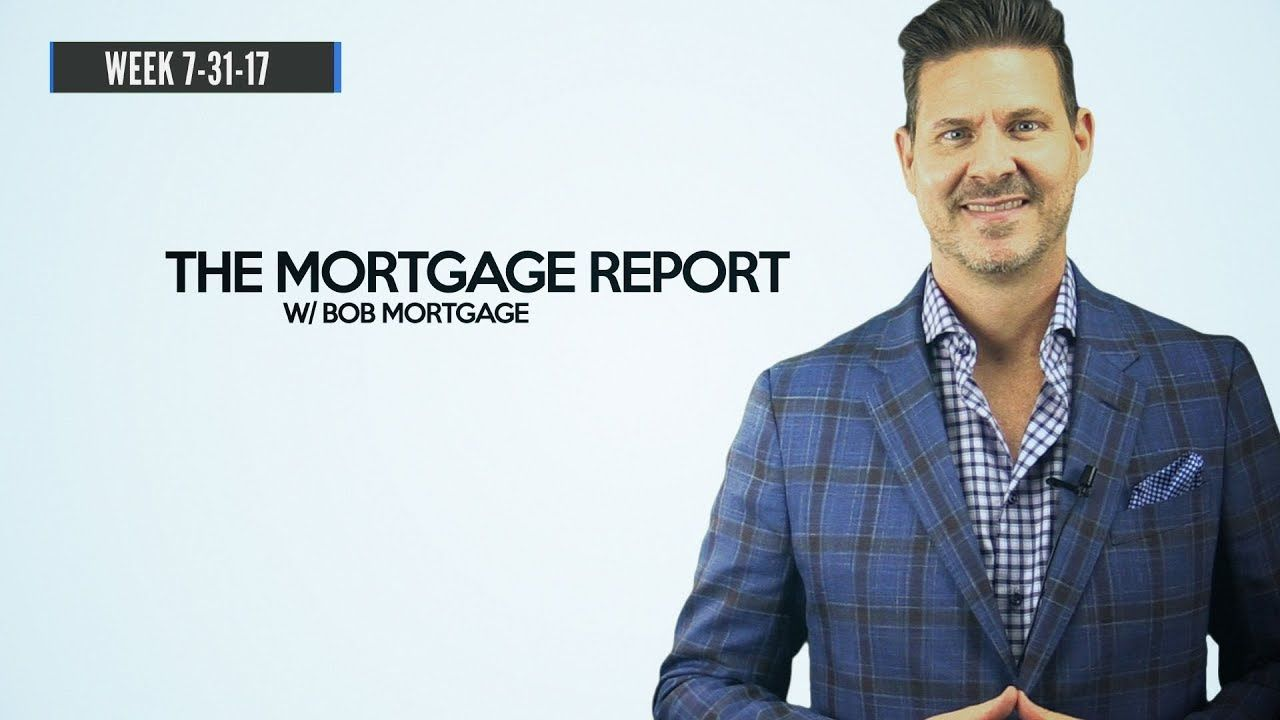 Fed rate decision moved mortgage rates mortgage interest