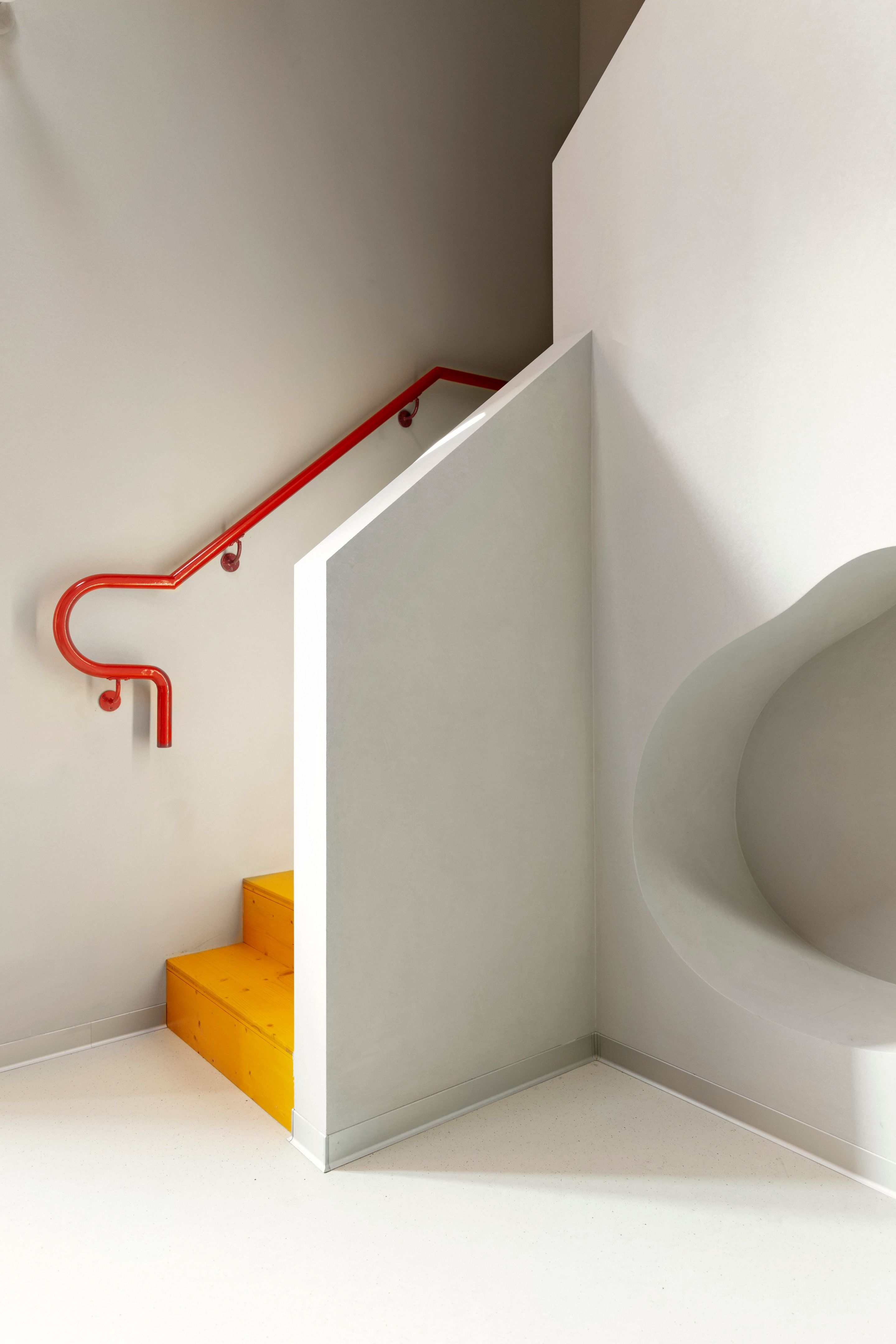 Combo Torino Picture Gallery In 2020 Staircase Inspirational Images Stairs