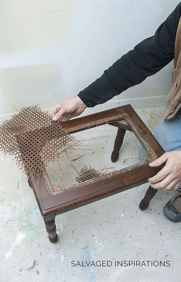 Strange How To Upholster A Cane Bench Seat Up Scaled Upholstery Spiritservingveterans Wood Chair Design Ideas Spiritservingveteransorg