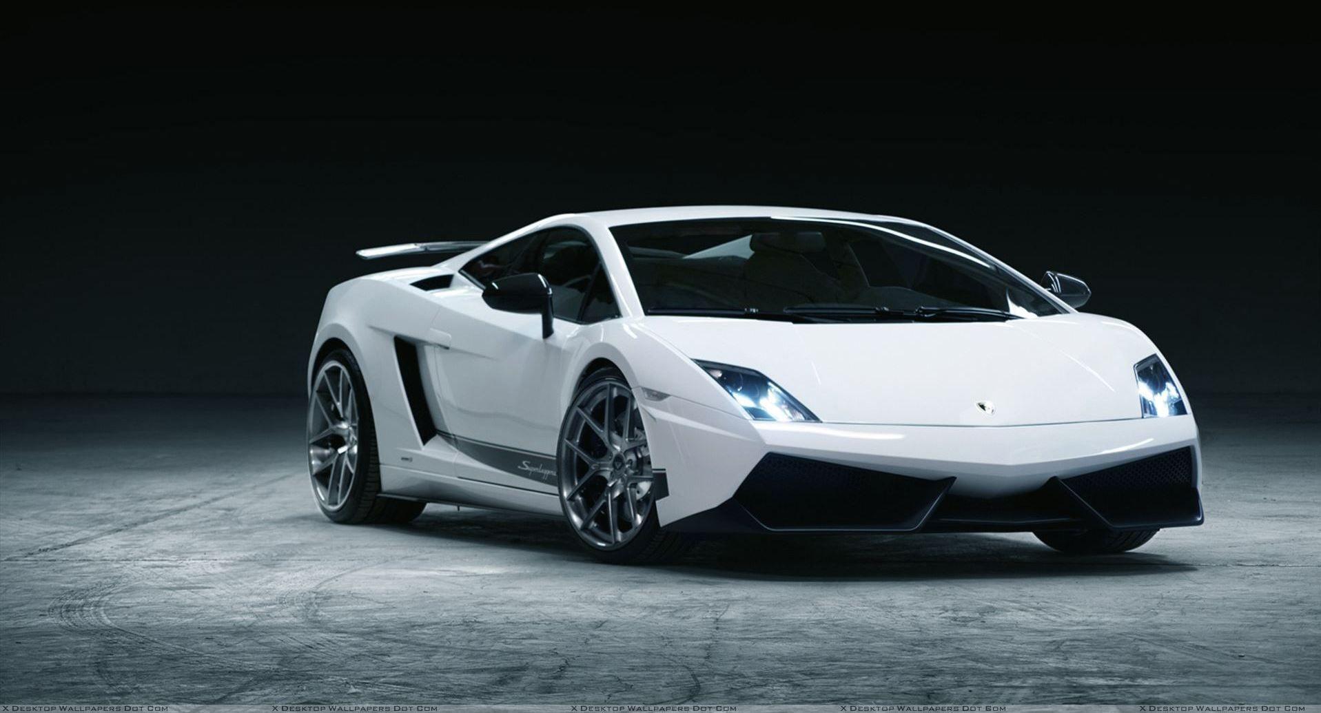 Lamborghini Gallardo Hd Iphone Plus Wallpaper I Love