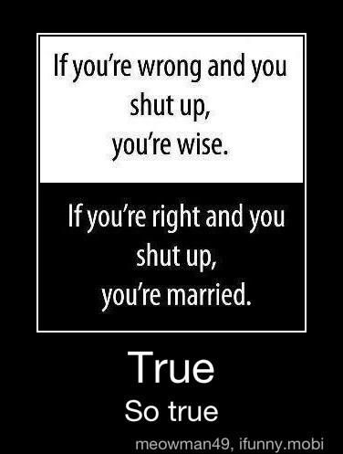 Life Marrying Wrong Person Quotes Funnypictures Wwwpicturesbosscom