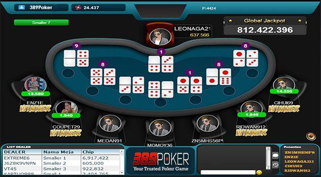 http://389poker.site/ceme-gaple-2-kartu-online/   Poker ...