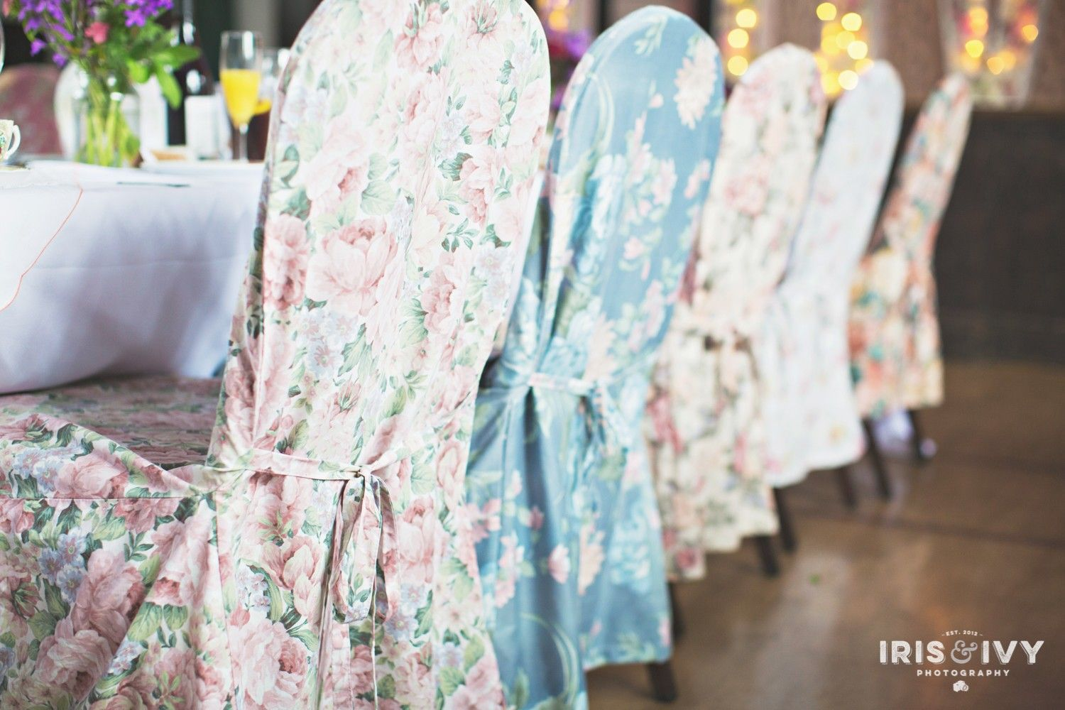 Wedding Chair Covers Hire East Sussex Belmont Salon Betty Loves Vintage Our Floral Perfect For Tea Party