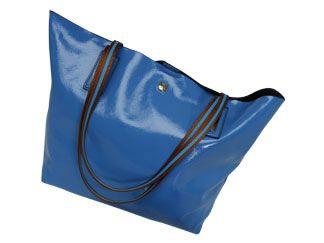 Bolsa Jpk Paris 1170wp Shoulder Bag Pie