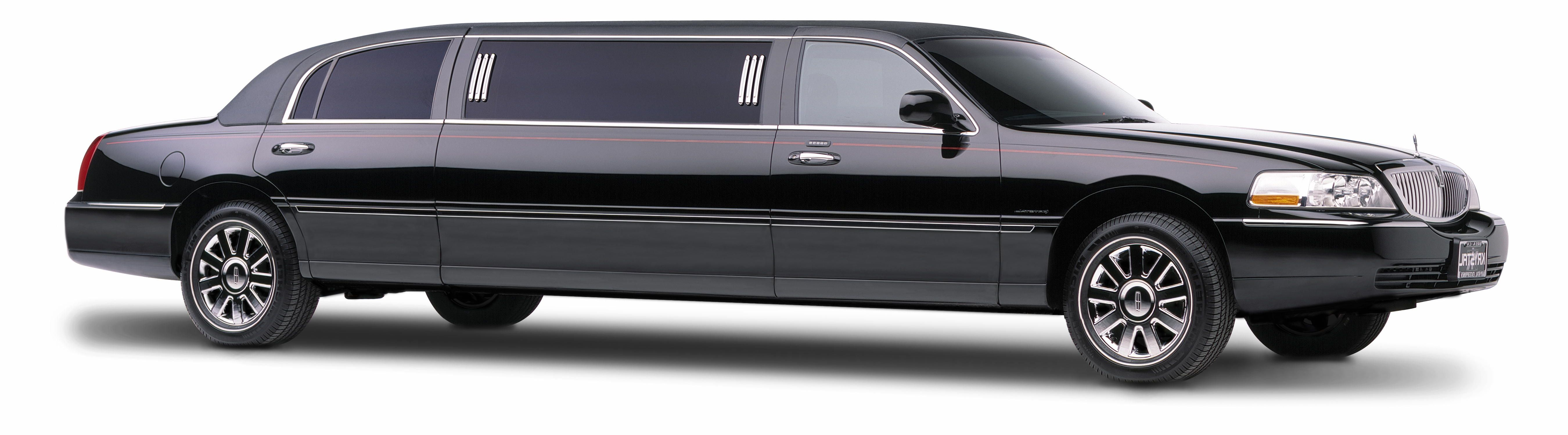 6 Passenger Vehicles >> 6 Passenger Limousine Love This One How About You View