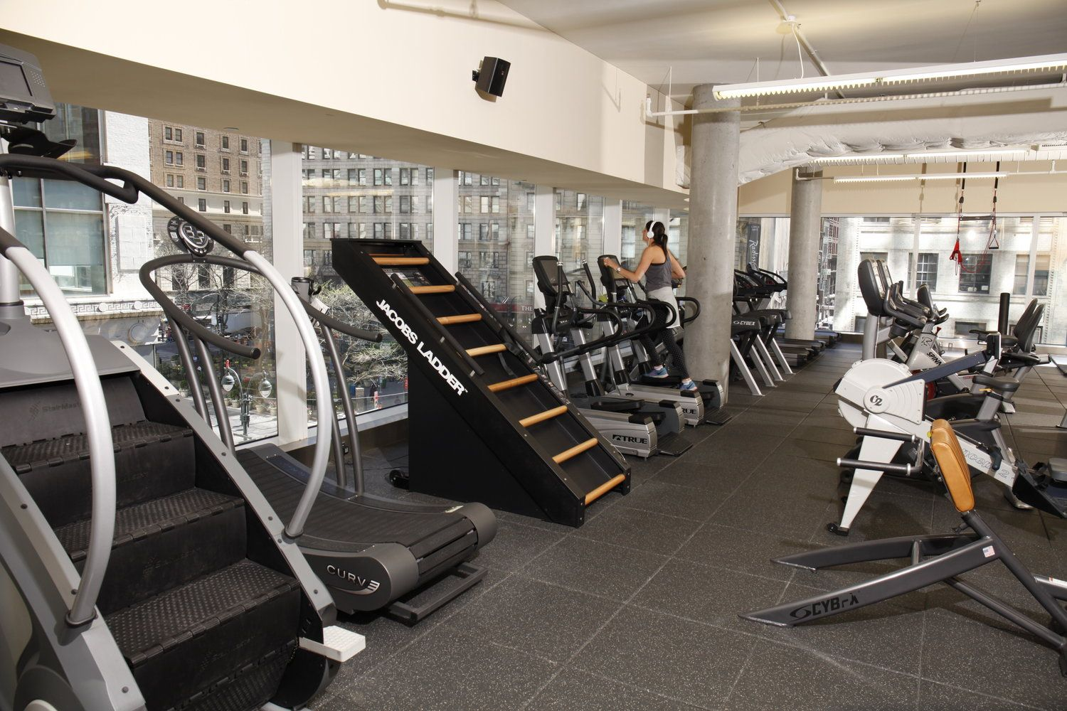 Image Result For Boutique Gyms Nyc Boutique Gym Gym Boutique