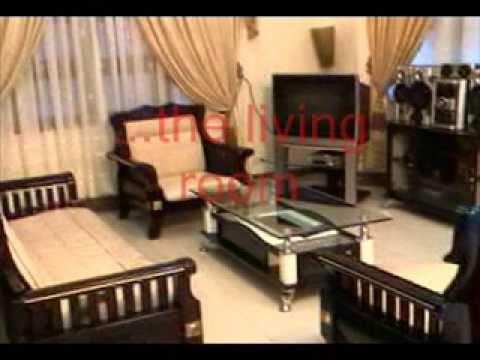 Cebu City Philippines Beautiful House For Sale