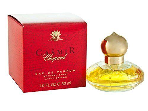 Vintage Lanvin Arpege Perfume Extrait 1 Oz Full Bottle Sealed Perfume Arpege Perfume Fragrance Bottle