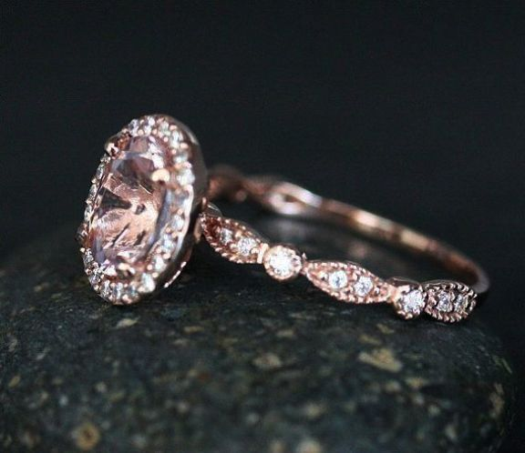 Wonderful  Used Engagement Rings For Sale Canada