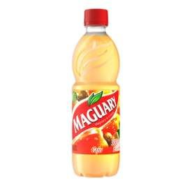 Maguary Cashew Juice Concentrate - 16.9 FL.Oz   The delicious Maguary Cashew Juice Concentrate is perfect for any occasion. It makes up to 2 liters and is super refreshing. Try it!