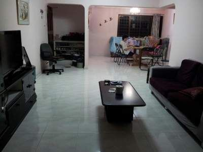 Hdb Room For Rent Jurong East Rooms For Rent Room Rent