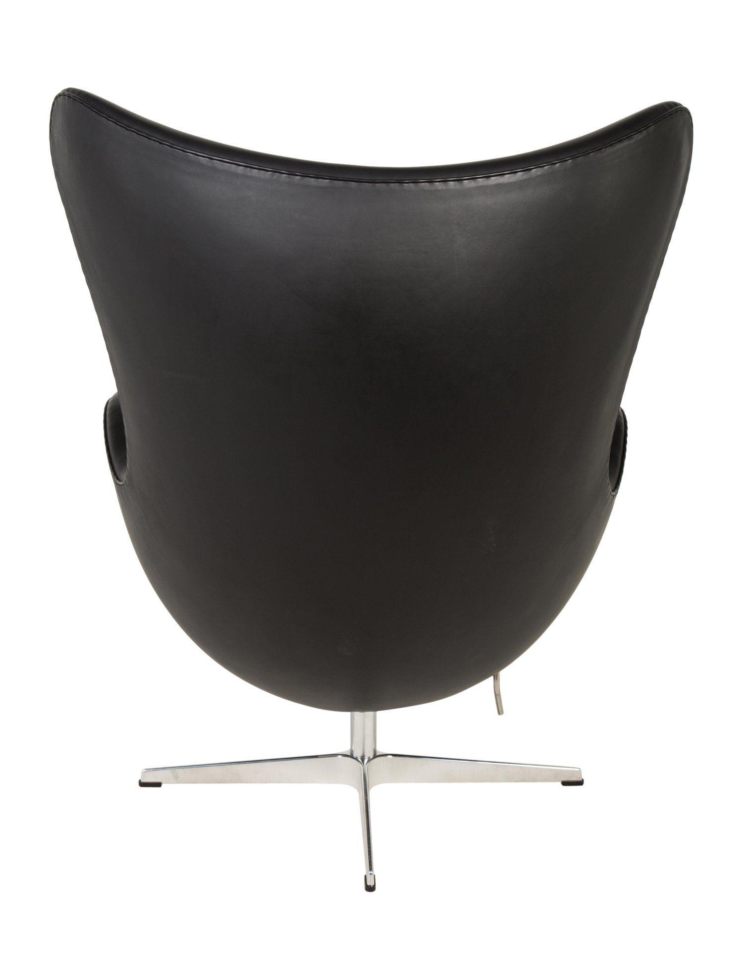 Egg chair egg chair chair ikea chair