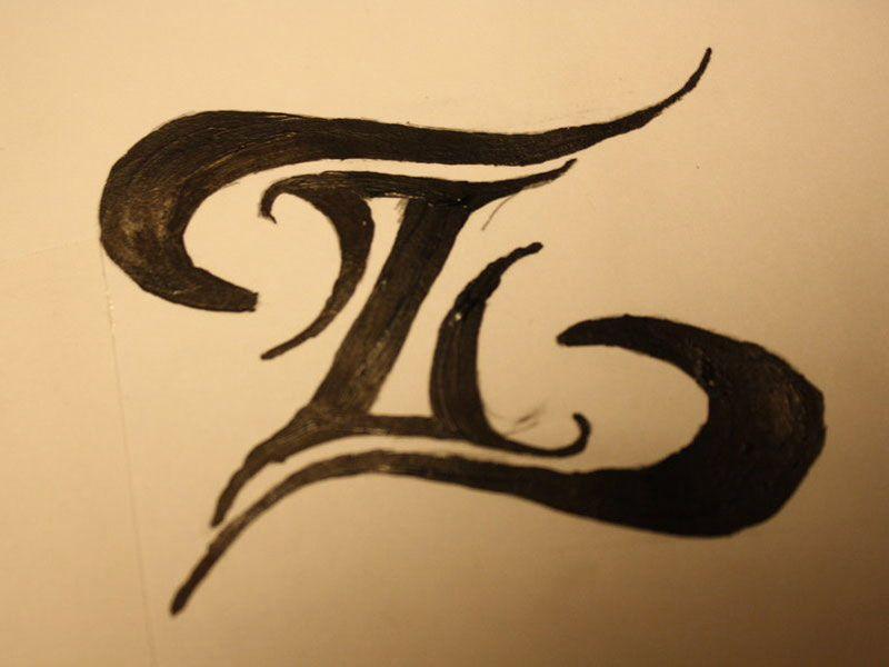 Tribal Gemini Tattoos For Guys: Gemini Tattoo Designs, Tattoo Designs