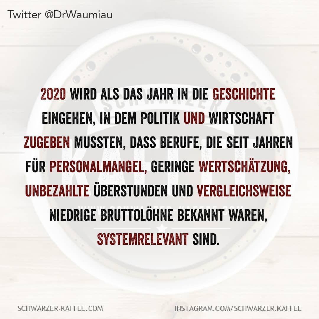 """Schwarzer Kaffee on Instagram: """"@drwaumiau #schwarzerkaffee #sprüche #humor #love #happy #smile #laugh #picoftheday #life #Berlin #Hamburg #stuttgart #kornwestheim…"""""""