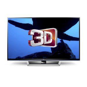 LG 42PM4700 42-Inch 720p 600 Hz Active 3D Plasma HDTV --- http://bizz.mx/fh0