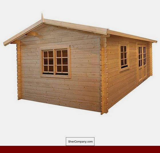 Cross Gable Roof: Portable Shed Plans Free And PICS Of Cross Gable Roof Shed