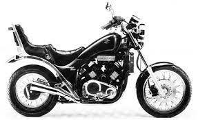 Suzuki Suzuki Repair Manuals Repair