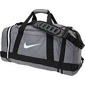 Nike Hoops Elite Duffel Bag