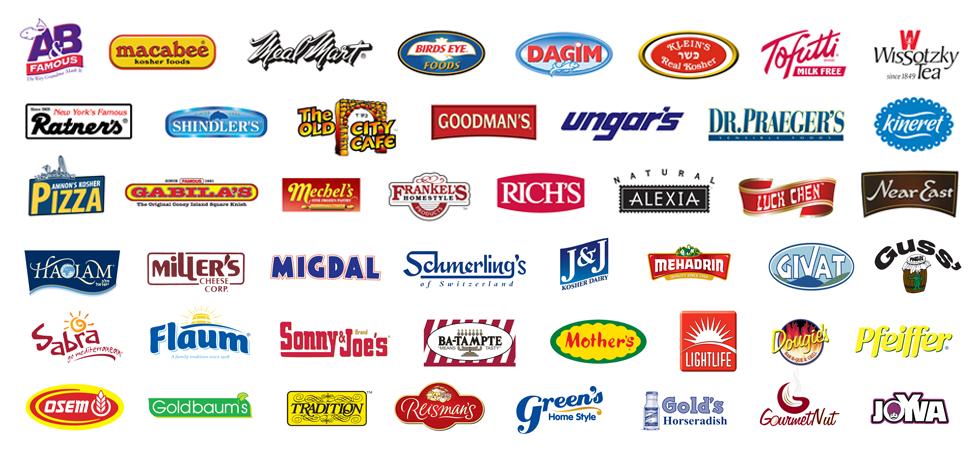 Image Result For Frozen Food Brand Logo Food Brand Logos Frozen Food Brands Wissotzky Tea
