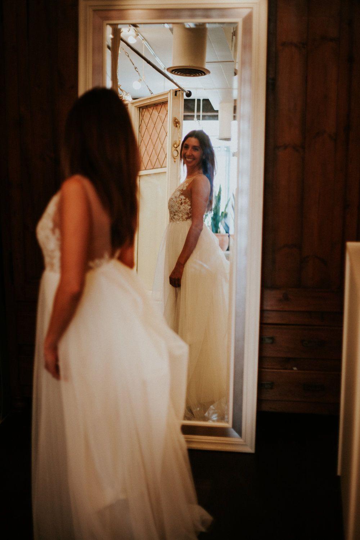 Ette Tailor Chicago Il Strapless Wedding Dress Wedding Dresses Dresses