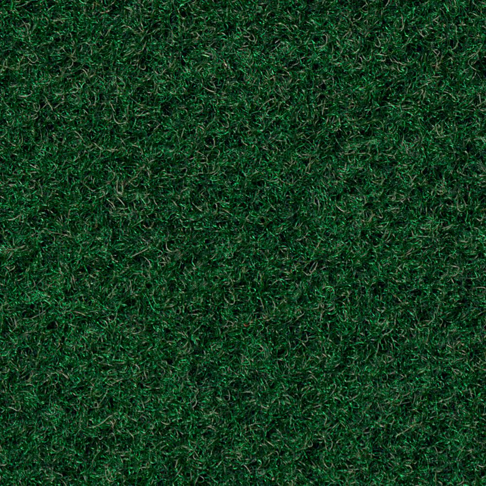 Trafficmaster Grizzly Grass Color Fern Outdoor 12 Ft Carpet 7grbd860144h The Home Depot In 2020 Artificial Turf Outdoor Carpet Grass Carpet