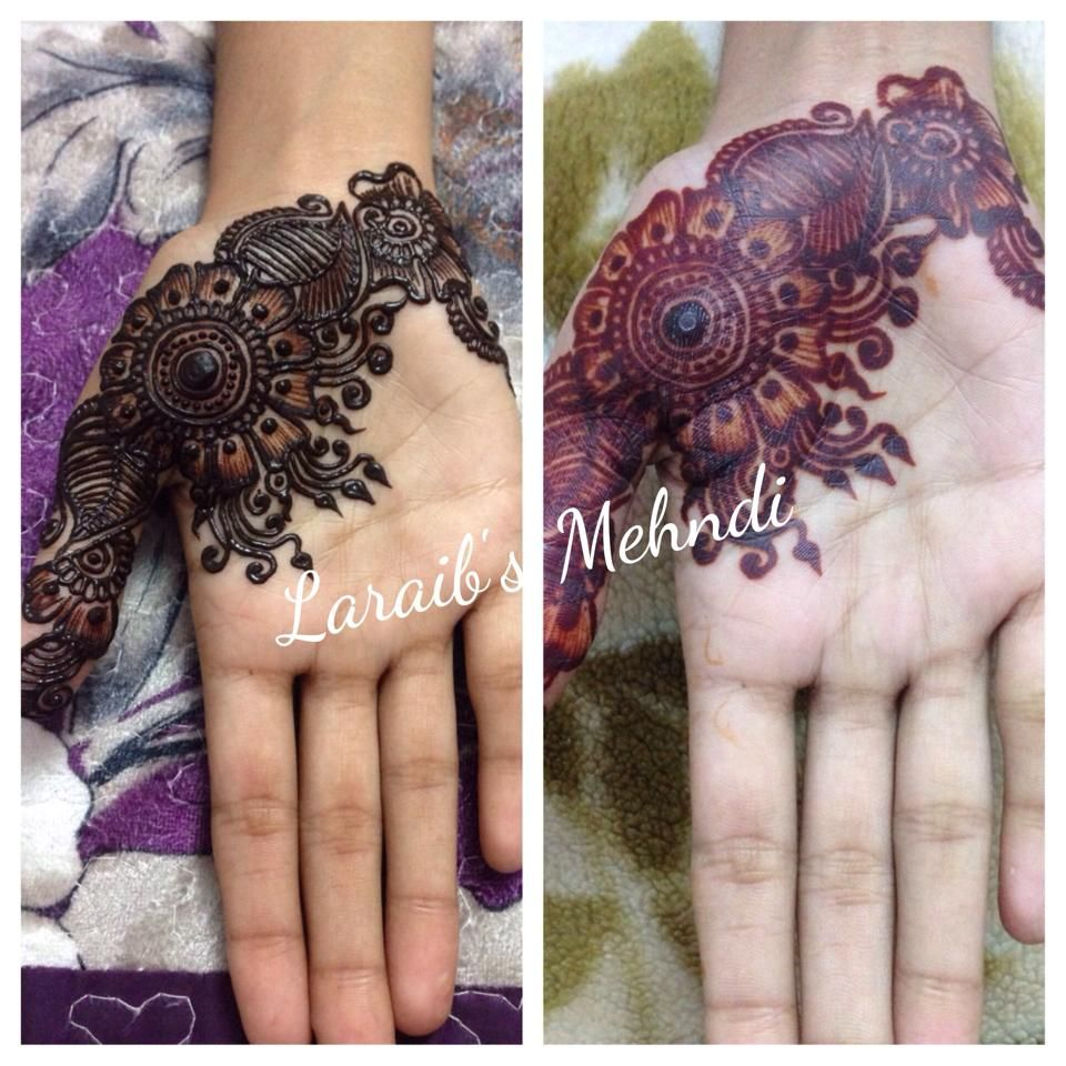 Tattoo Designs Kiran: Shosh92baluch Contact For Henna Services RegularpartyBridal