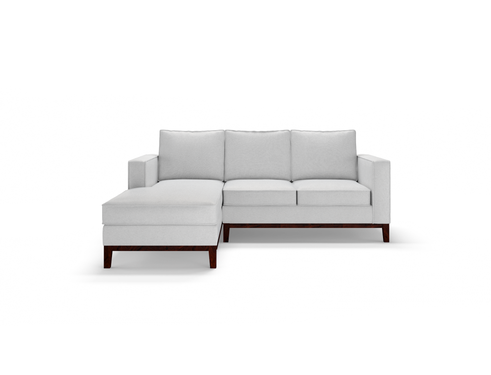 Small Corner Sofas Designs Goodworksfurniture In 2020 Small Grey Corner Sofa Small Corner Sofa Corner Sofa Uk