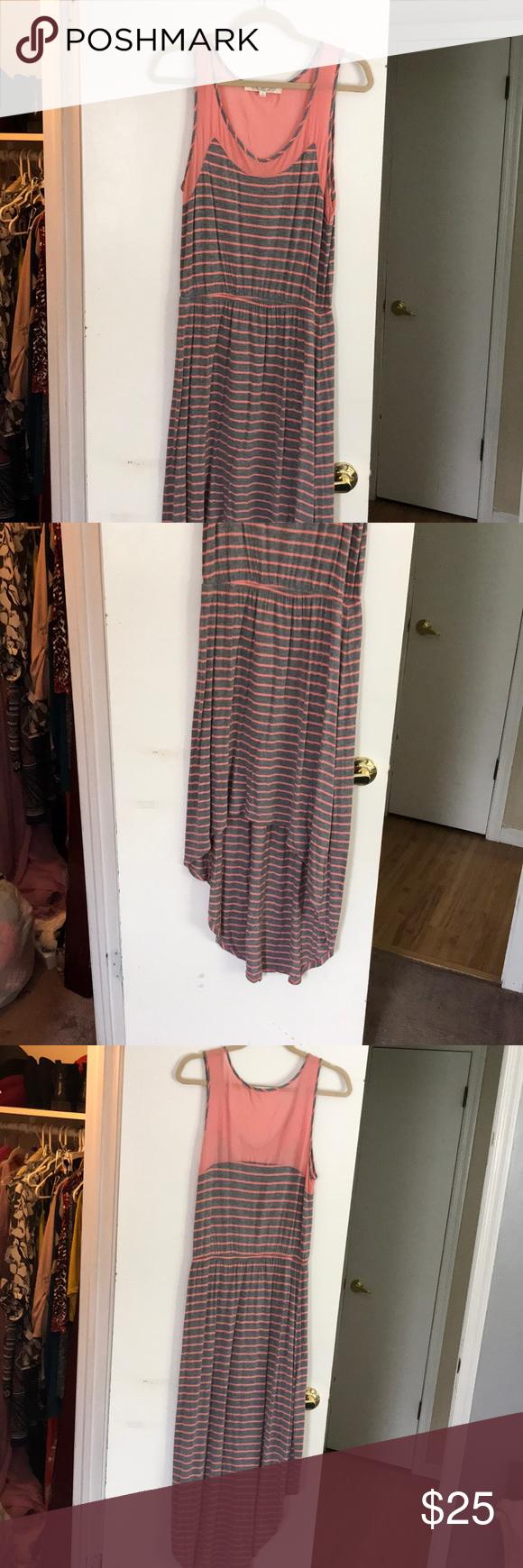 Short long maxi dress my posh picks pinterest maxi dresses