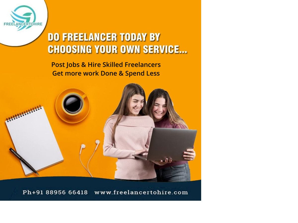 Hire Top Rated Freelancers Find Freelance Jobs Online Freelancertohire Freelancing Jobs Online Writing Jobs Writing Jobs
