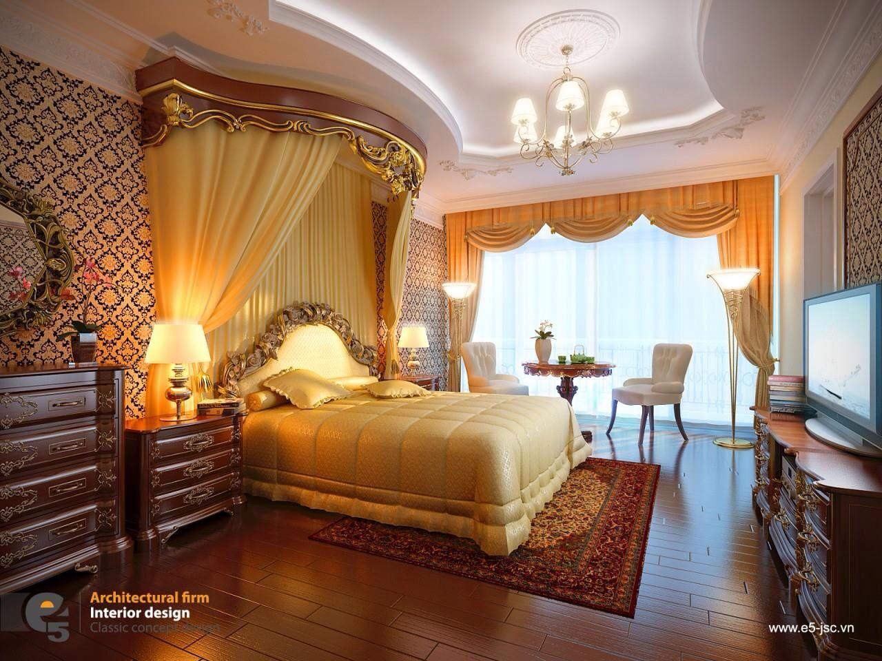 New bedroom interior design pin by stella mukami on bedrooms  pinterest  bedrooms