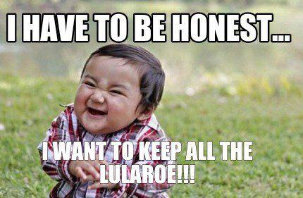 Funny Memes About Life Facebook : Facebook.com groups lularoesarahelmer hilarious lularoe meme